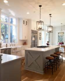 island lighting fixtures and pendant lights kitchen amp ideas the home depot