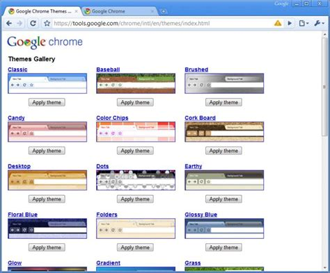 homer software full version free download google chrome download free 2013 for windows 7