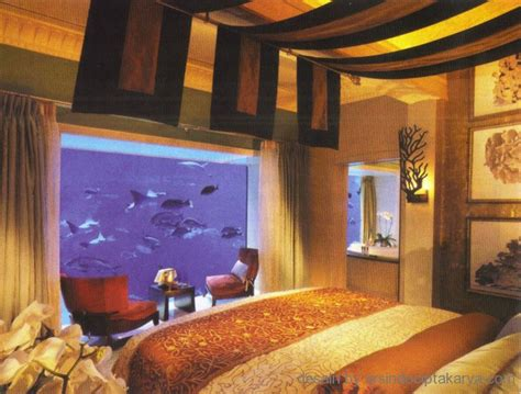 Tempat Tidur Minimalis Modern sewa rumah yogyakarta 2013 ask home design