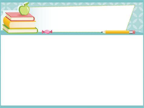 school background pixelstalknet