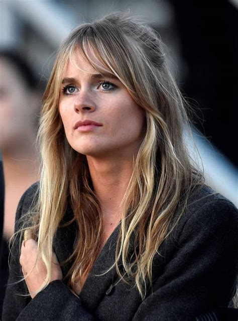 List Cressida finding voice prince harry s on
