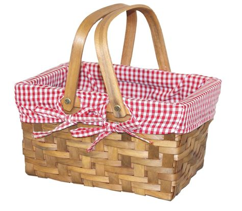 picnic baskets where to buy picnic baskets and picnic backpacks