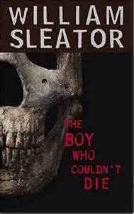 House Of Stairs By William Sleator by Book Obsession The Boy Who Couldn T Die By William Sleator