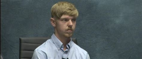 ethan couch trial manhunt intensifies for affluenza teen ethan couch abc