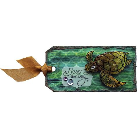 sea turtle rubber st sea turtle rubber st
