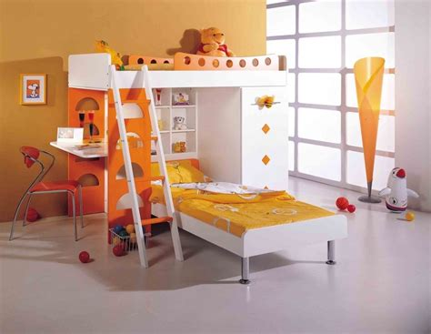 girl bunk beds with stairs bunk beds for girls with storage stairs emerson design