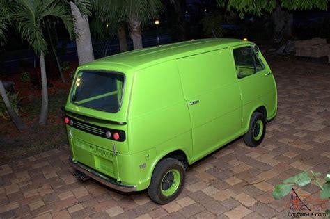 subaru 360 truck for sale 1969 subaru 360 van micro car micro van nicely