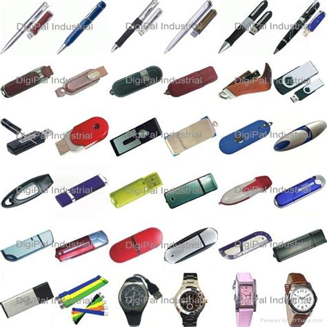 Flashdisk By usb flash disk drive to store data flashdisk