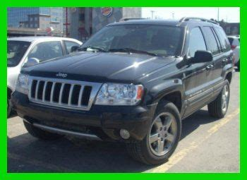 buy car manuals 2004 jeep grand cherokee electronic throttle control find used 2004 laredo used 4l i6 12v automatic 4wd suv premium in columbus ohio united states