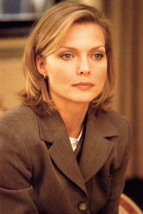 One Fine Day Short Film | michelle pfeiffer as melanie parker in the film one fine
