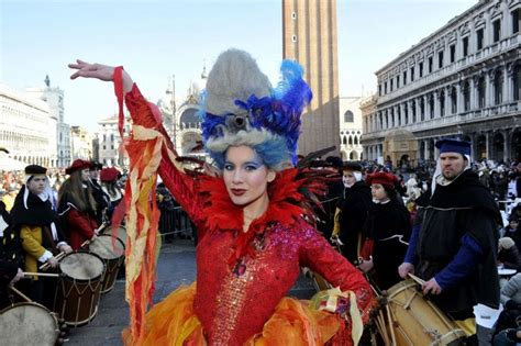 venice boat parade 2017 useful and accurate guide for venice carnival 2017 best