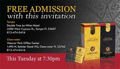 organo gold business card template organo gold business cards images business card template