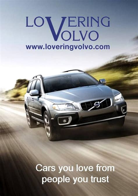 lovering volvo nashua service lovering volvo in nashua is proud to sponsor