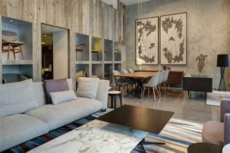 Top Interior Projects By Staffan Tollg 229 Rd Design