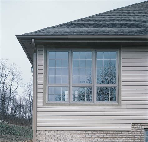 anderson awning window exterior kitchen awning windows ideas all about house