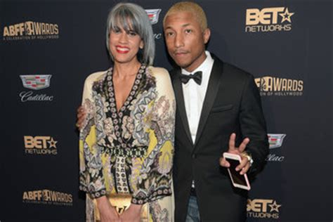helen lasicha helen lasicha pharrell williams helen lasichanh welcome
