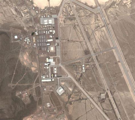 illuminati area 51 area 51 conspiracy theories conspiracies net