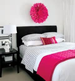 pink and white bedroom designs haya disegno tips para decorar rec 225 maras peque 241 as