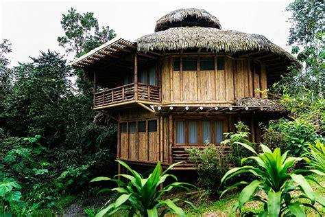 Teenage Girls Bathroom Ideas La Selva Amazon Eco Lodge Review Rainforest Ecuador Arafen
