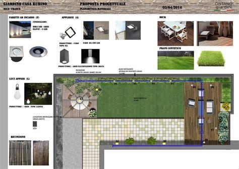 progettare un piccolo giardino progettazione e realizzazione di un piccolo giardino