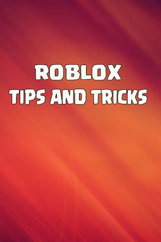 aptoide roblox robux cheats for roblox download apk for android aptoide
