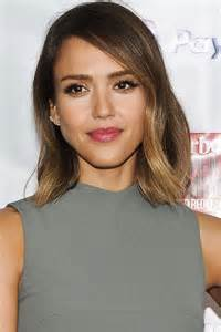 lob hairstyles 40 cool lob hairstyle inspirations to give that wow factor