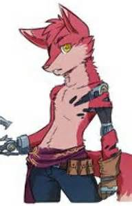 Fnaf fanfiction foxy the pirate jojoxrivera wattpad
