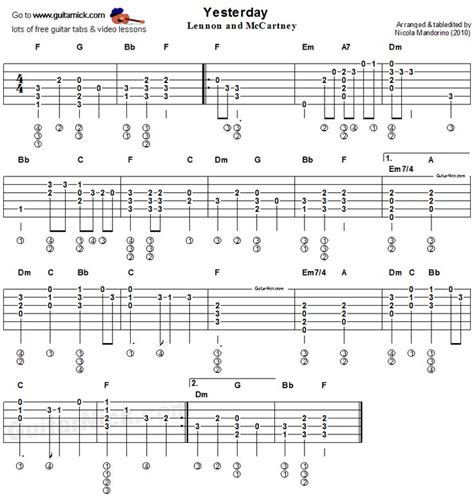 tutorial guitar beatles 2077 best images about electric guitar on pinterest