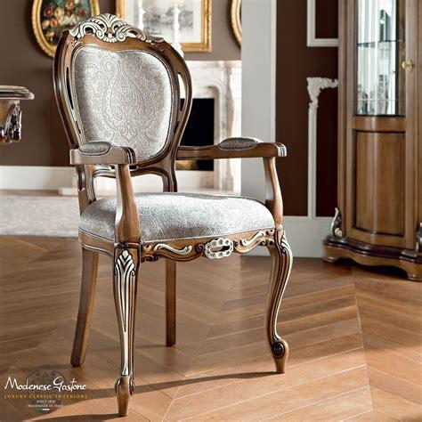 classic dining room chairs italian dining room sets createfullcircle com