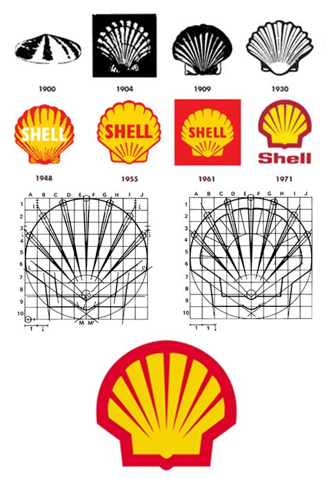 design a logo in sketch process sketches of 11 famous logos 99designs