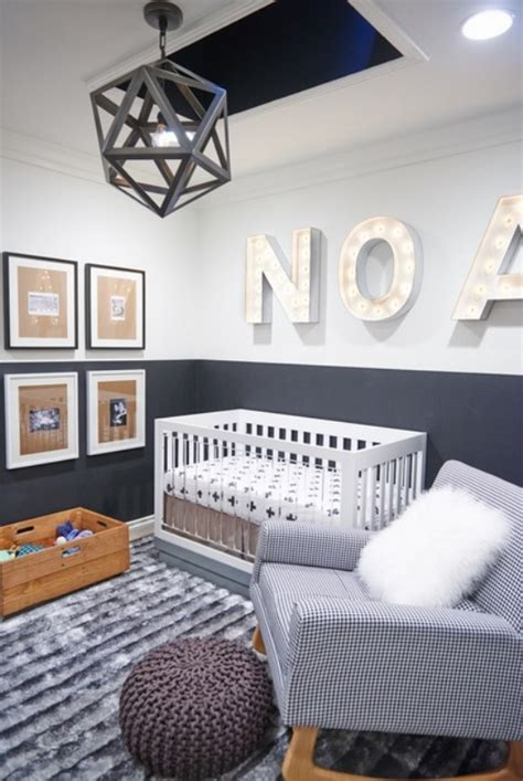 amazing kids rooms   tone walls   inspired