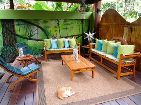 costa rica bed and breakfast physis caribbean bed breakfast costa rica cocles b b