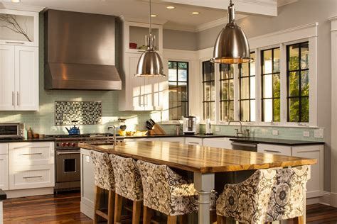 gorgeous kitchen designs 11 gorgeous kitchens for people who love to cook
