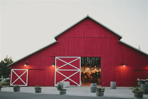 rustic wedding in southern california southern california barn wedding rustic wedding chic