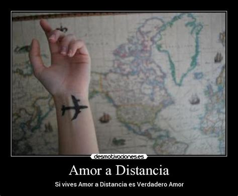 imagenes de amor verdadero a la distancia amor a distancia desmotivaciones