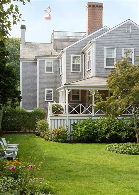 nantucket summer home traditional home renovated summer home traditional home