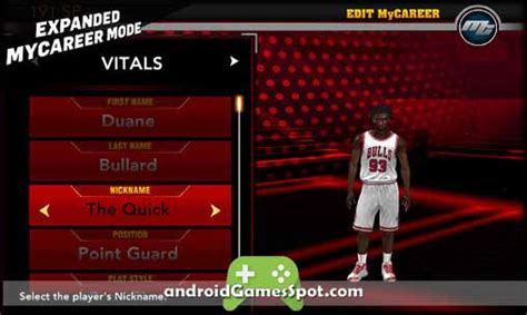 nba 2k apk nba 2k15 apk free v1 0 0 58 version