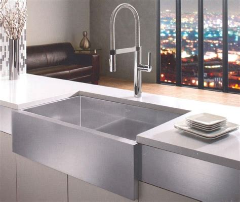 Modern Kitchen Sink Design modern kitchen sinks design buzzard film