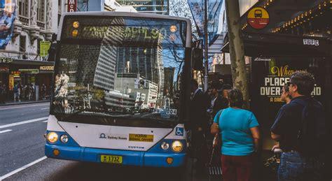 route   sydney buses wiki fandom powered  wikia