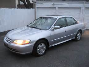1998 honda accord sedan lx apps directories