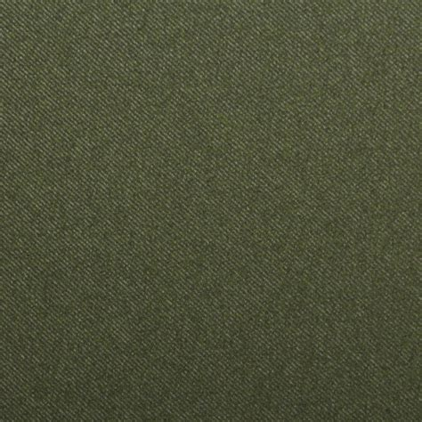 Twill Upholstery Fabric by Traditional Twill Weave Soft Plain Furnishing Cotton Faux