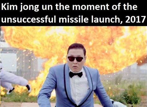 Kim Jong Un Memes - psy kim jong un memes are on ther rise buy buy buy