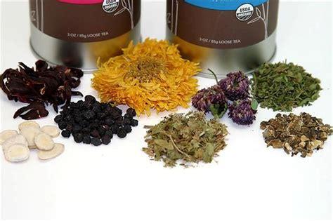 Flor Essence Detox Tea Side Effects by Organic Detox Tea Hibiscus 3 Oz Plus Where To Buy
