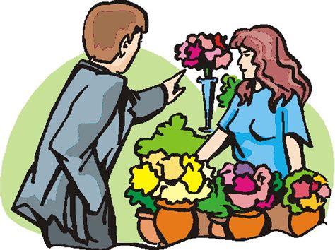 Buy Flowers by Clip Clip Florists 553559