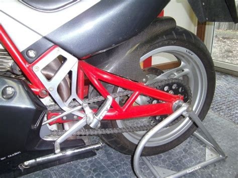dbs swing arm db2 ef archives rare sportbikes for sale