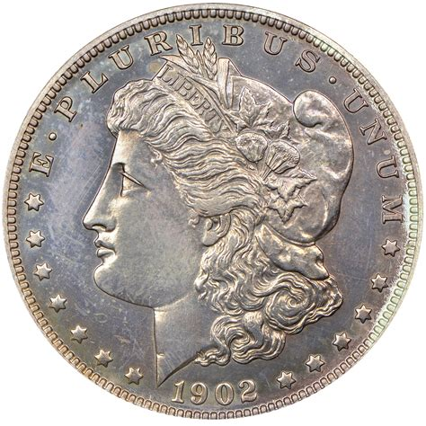 1902 o silver dollar value 1902 s 1 pf dollars ngc