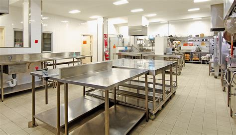 commercial kitchen furniture commercial kitchen lighting requirements 8930
