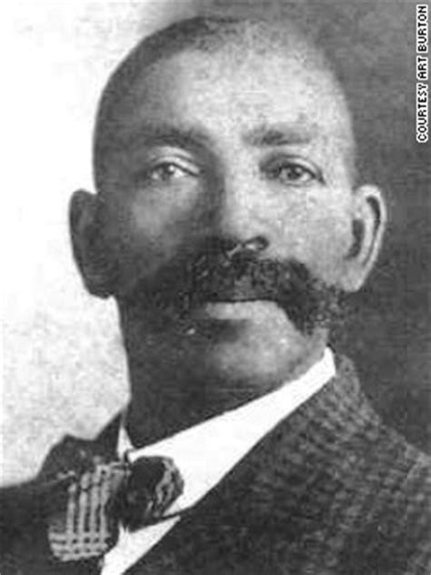bass reeves and the lone ranger debunking the myth books was an american cop the real lone ranger cnn