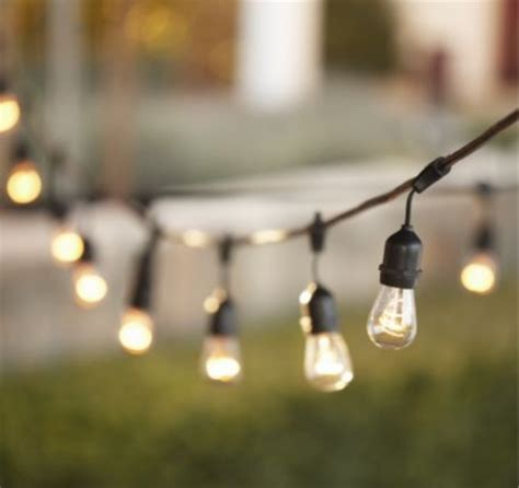 tips choosing the patio light strings pool light strings