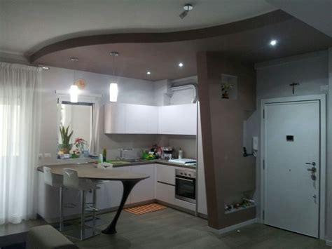 idee ristrutturazione casa progetto e ristrutturazione casa a roma rm idee